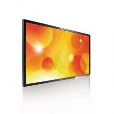 """Philips Signage Solutions V-Line BDL5580VL - 55"""""""