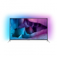 Philips 55PUS7170 LED TV