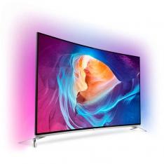 "Philips 65PUS8700 - 65"" 3D LED TV"