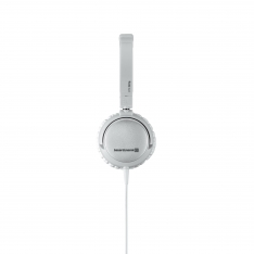 Beyerdynamic DTX 501p white