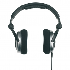 Beyerdynamic DT 440 Edition front