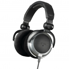 Beyerdynamic DT660 Edition front