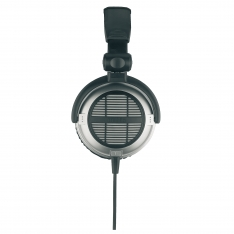 Beyerdynamic DT 860 Edition front