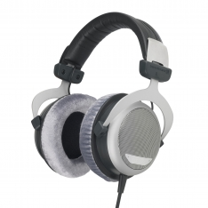 Beyerdynamic DT880 Edition front