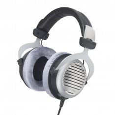 Beyerdynamic DT 990 Edition front