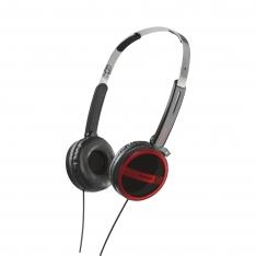 Beyerdynamic DTX 300p red