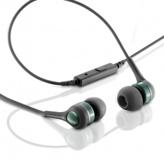 Beyerdynamic MMX 41iE Racing Green