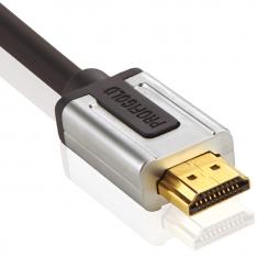 Profigold HDMI Kabel 20m