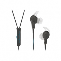 QuietComfort 20 Acoustic Noise Cancelling