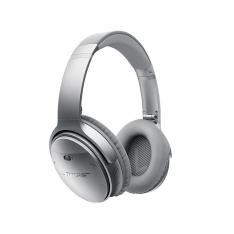 QuietComfort 35 wireless headphones hvid