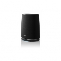 Sony SA-NS410 med 360 grader spredning af lyden