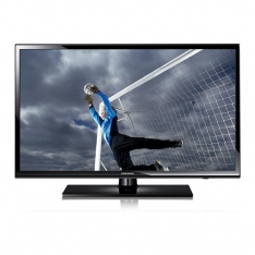 DVB-T/C MPEG4 med UE32EH4004w