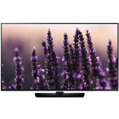 UE40H5505 Samsung LED TV