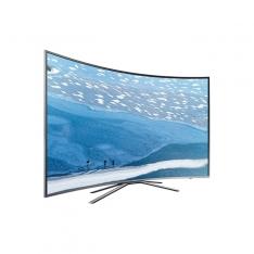 Samsung UE55KU6505