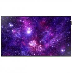 """Samsung 55"""" Smart Signage LED-skærm LH55DBEPLGCEN"""