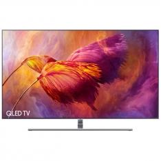 """Samsung 65"""" Q8F 4K UHD Smart TV QE65Q8FAMT"""