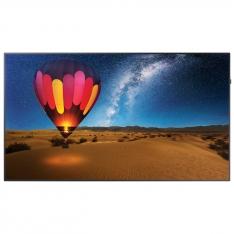 """Samsung 98"""" Smart Signage LED-skærm LH98QMFPLGC"""