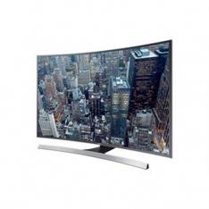 """Samsung UE55JU6655U - 55"""" LED TV"""