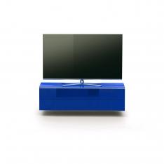 Spectral Scala SCH1100-SL