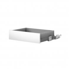 Spectral Drawer Insert SC-SL1650