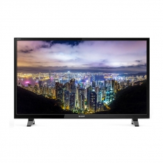 "SHARP LC-32HG5142E 32"" TV"