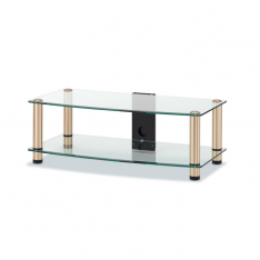 Spectral Sideboard Si732 - TV møbel - TV bord