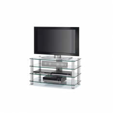 Spectral Sideboard Si734