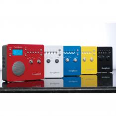 Tivoli Audio Song Book 100 - fåes i mange farver