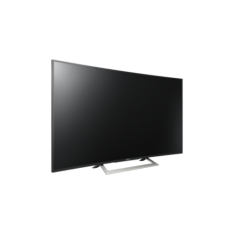 SONY KD-50SD8005BAEP