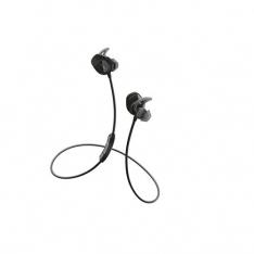 SoundSport wireless headphones sort