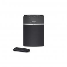 SoundTouch 10 trådløst musiksystem
