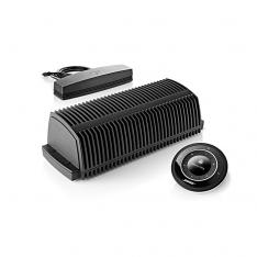 Bose SoundTOuch SA-4 forstærker - Forbind let højttalere