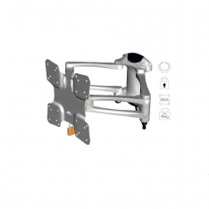 Spectral Wall mount T-VISION400