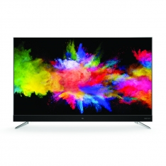 "TCL 75"" 4K UHD LED Smart TV U75C7006"