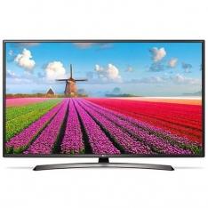 """LG 49LJ624 - 49"""" LED TV"""