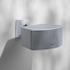 Bose UB-20 Væg/loftsbeslag - Sølv