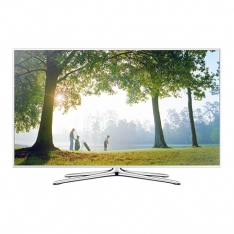 UE40H5515 Smart LED TV fra Samsung