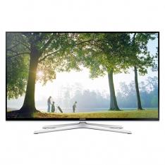 UE40H6505 TV fra Samsung