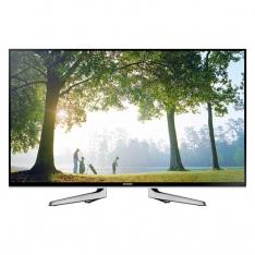 UE40H6655 TV