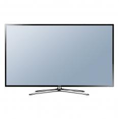 TV med micro-dimming, som giver skarpe billeder