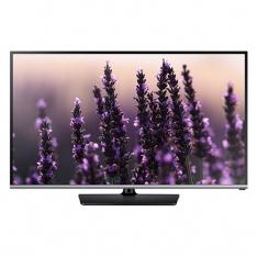 UE48H5035 Fladskærm fra Samsung