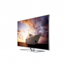 LED-TV med Smart Hub