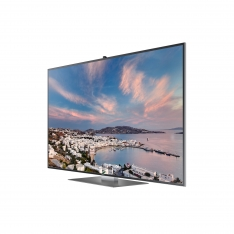 "Samsung 65"" - UE65F9005 med Ultra High Definition"