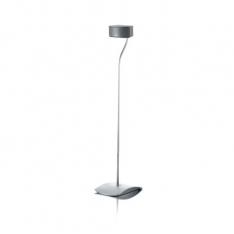Bose UFS-20 Gulvstativ - Sølv