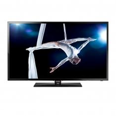 Full HD fladskærm fra Samsung