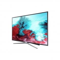 Samsung UE40K5505