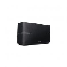Pioneer XW-BTS3K med streaming og bluetooth