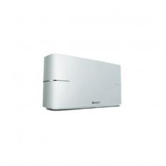 Pioneer XW-BTS3W med streaming via bluetooth eller dock