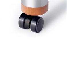 Spectral Sideboard double rolls (4 pcs.)